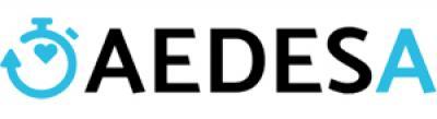 AEDESA (en)