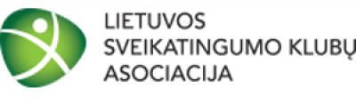 LSKA (en)