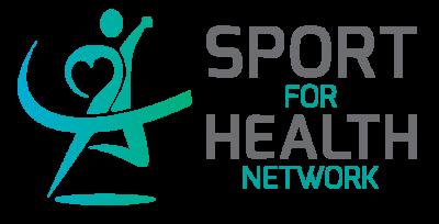 Sport4HealthNet